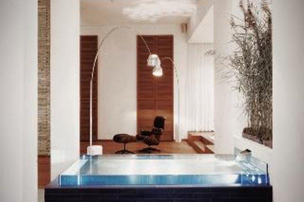 Daniel Graz - Urban Stay - Smart Luxury - фото 16
