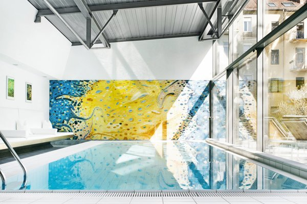Augarten Art Hotel - фото 20