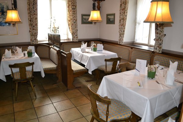 Hotel Pfeifer zum Kirchenwirt - фото 14