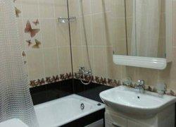Квартира у Берега Моря!!! фото 3