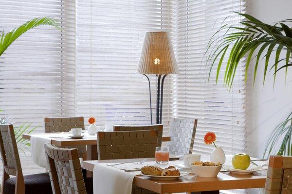 Hotel Mercure Graz City - фото 11