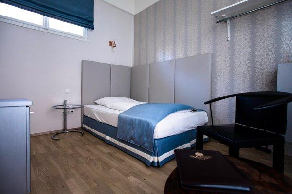 Отель Zum Dom - фото 3