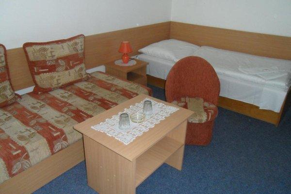 Hotel Sport - фото 5
