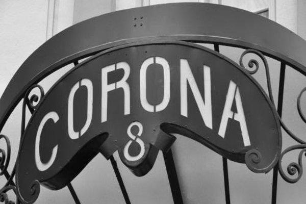 Hotel Corona Opera - 20