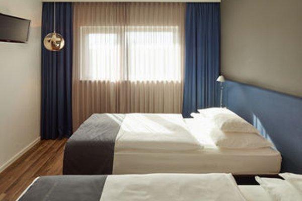 Roomz Graz - фото 30