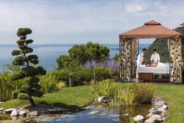 Lefay Resort & Spa Lago Di Garda - фото 32