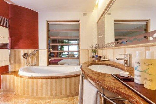 Lefay Resort & Spa Lago Di Garda - фото 10