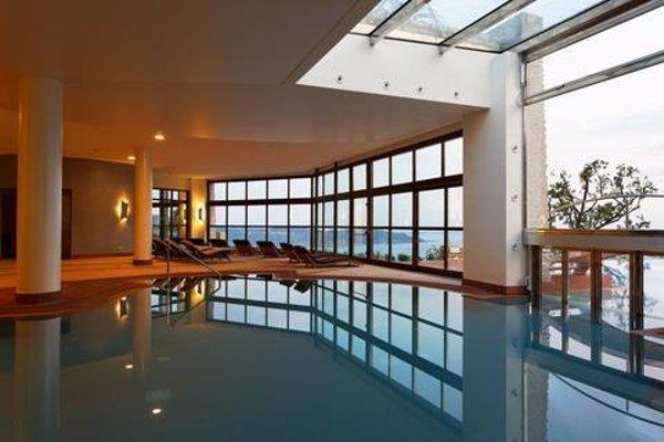 Lefay Resort & Spa Lago Di Garda - фото 15
