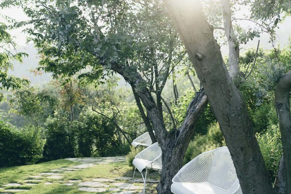 Lefay Resort & Spa Lago Di Garda - фото 20