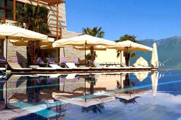 Lefay Resort & Spa Lago Di Garda - фото 21