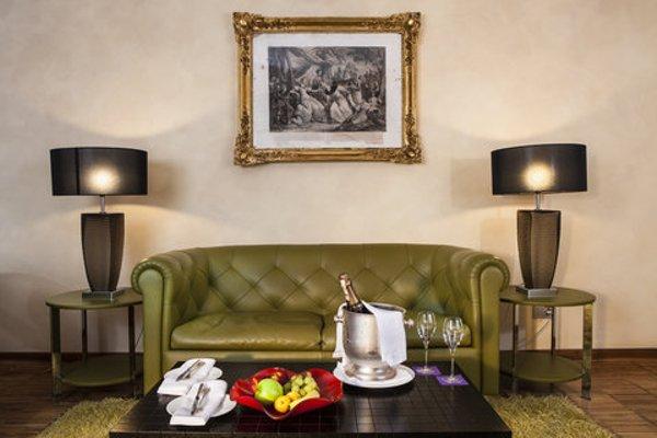 Lefay Resort & Spa Lago Di Garda - фото 5