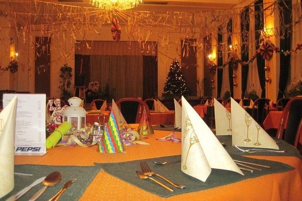 Palace Club (Крконоши) - 19