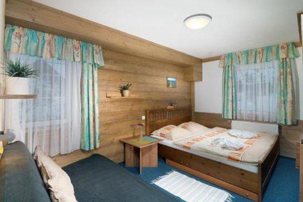 Pension and Apartments MONIKA - 3