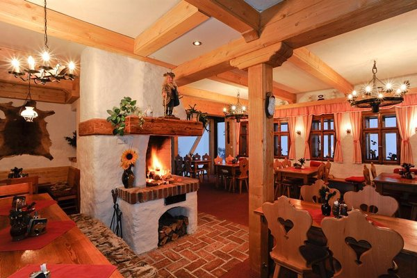 Resort Sv. Frantisek - Josefova Bouda - 5