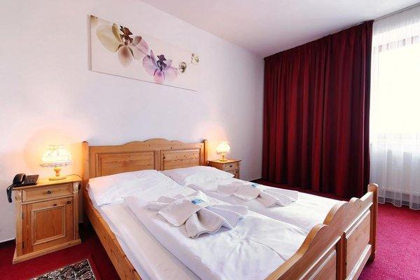 Hotel Stara Skola - фото 3