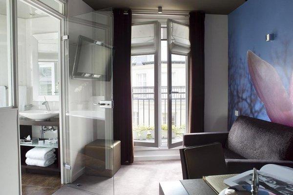 Grand Hotel Saint Michel - 20