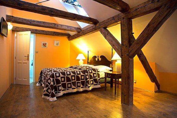 Savoia Residence - фото 8