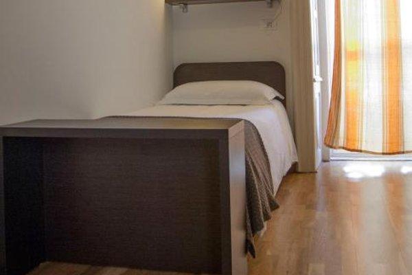 Residence Bonomo - фото 6