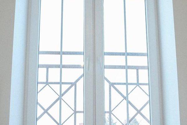 Апартаменты Солнечный Светлогорск - фото 18