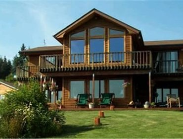 Гестхаус A Memorable Experience Vacation Rental House