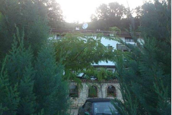 Villa Nasco - 22