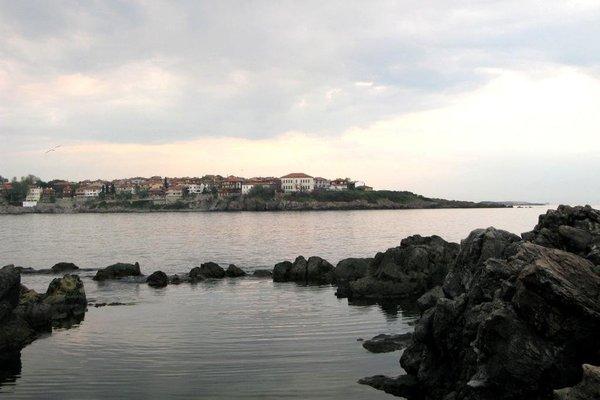 Villa Bella - фото 18