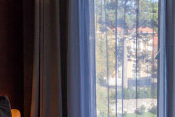 Johan Spa Hotel - фото 31
