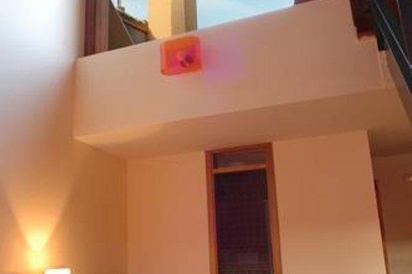 La Casa del Cubon - 21