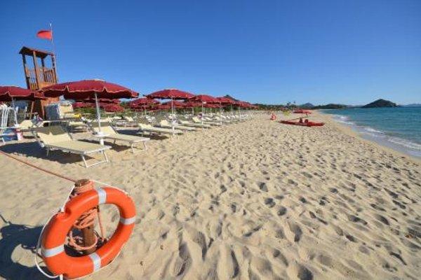 Limone Beach Village - фото 17