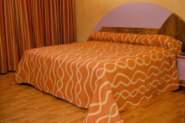 Hotel Cuba - фото 13