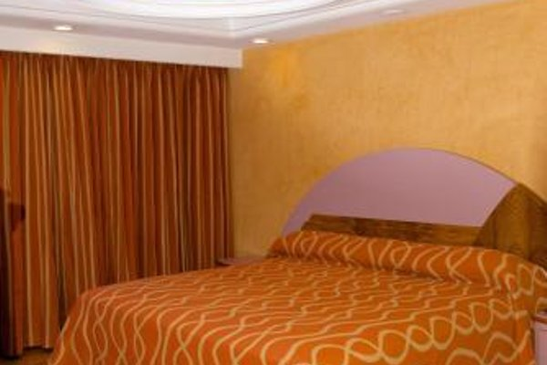 Hotel Cuba - фото 3