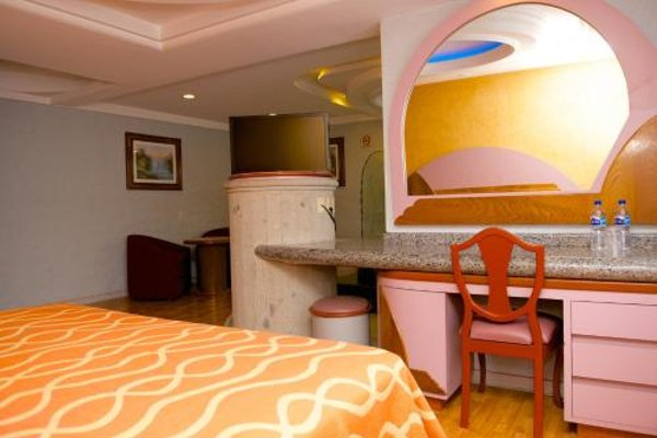 Hotel Cuba - фото 6