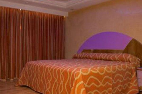 Hotel Cuba - фото 7