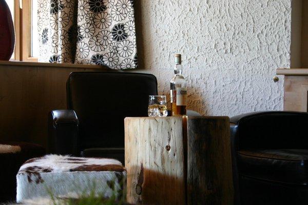MOLodge/Hotel Lucas - фото 17