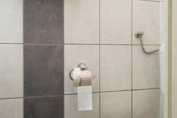 Plavi Zal Apartment - фото 7