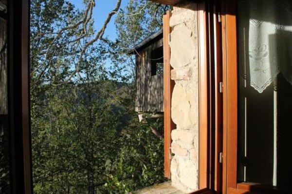 Country House Il Biroccio - фото 23