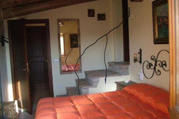 Country House Il Biroccio - фото 4