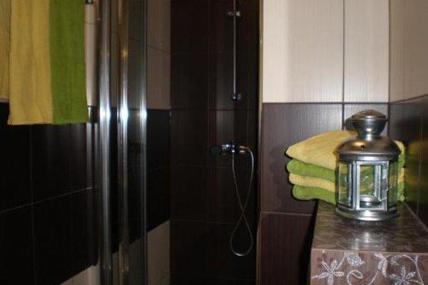 Apartamenty KopeX - 11