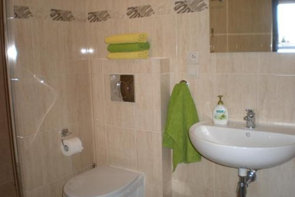Apartamenty KopeX - 15
