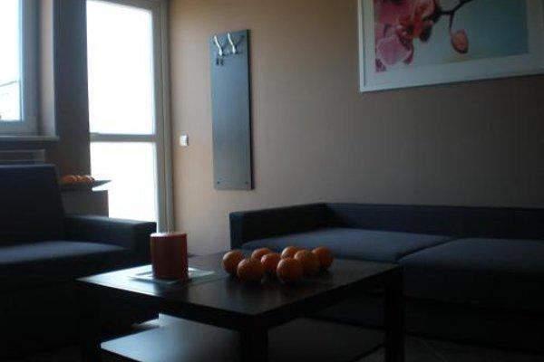 Apartamenty KopeX - 7