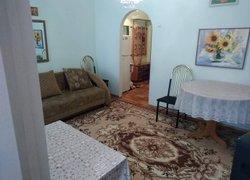 Квартира в самом сердце центр СОЧИ фото 2