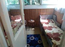 Квартира в самом сердце центр СОЧИ фото 3