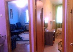 2 комнатная квартира на Навагинской фото 3