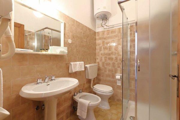 Il Borgo di Villa Castelletti Country Hotel - 10