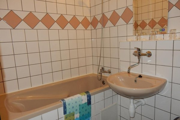 Hotel Obecni dum - фото 14