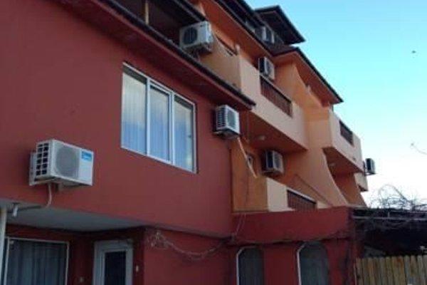 Family Hotel Zelenika - фото 6