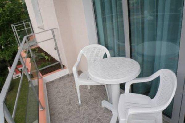 Makao Family Hotel - фото 17