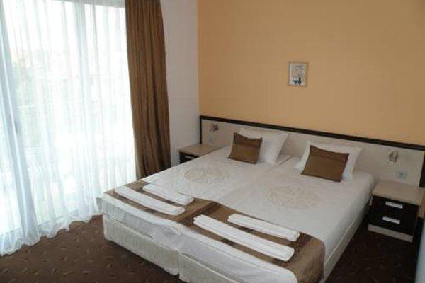 Makao Family Hotel - фото 4