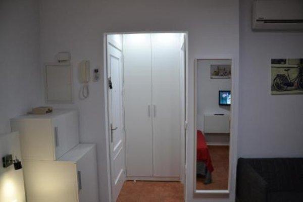 Apartamentos RC La Carihuela - фото 14