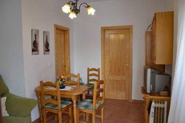 Apartamentos RC La Carihuela - фото 15